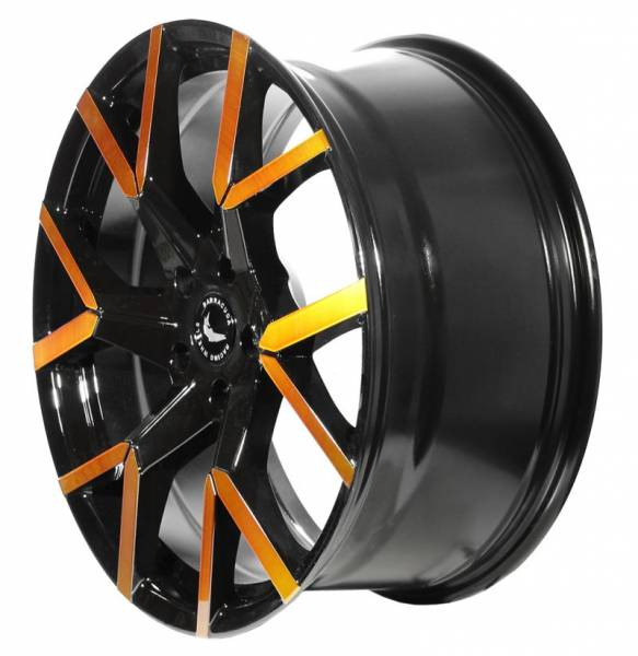 Barracuda-Wheels-Tzunamee-EVO-3-gb-gold