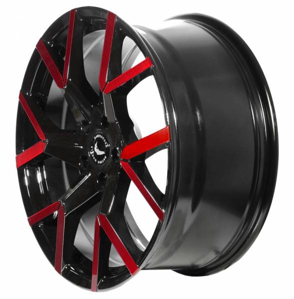 Barracuda-Felgen-Tzunamee-EVO-3-dgb-red