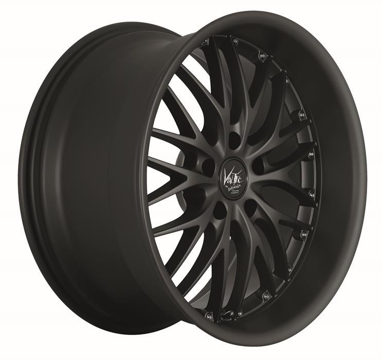 5x120 19 zoll barracuda wheels barracuda felgen. Black Bedroom Furniture Sets. Home Design Ideas