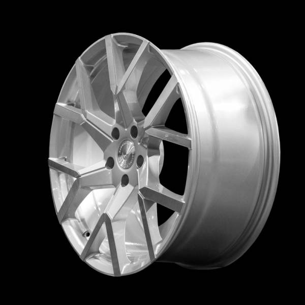 Barracuda-Wheels-Tzunamee-EVO-3-sbs