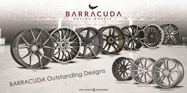 media/image/BarracudaWheels_Banner.jpg