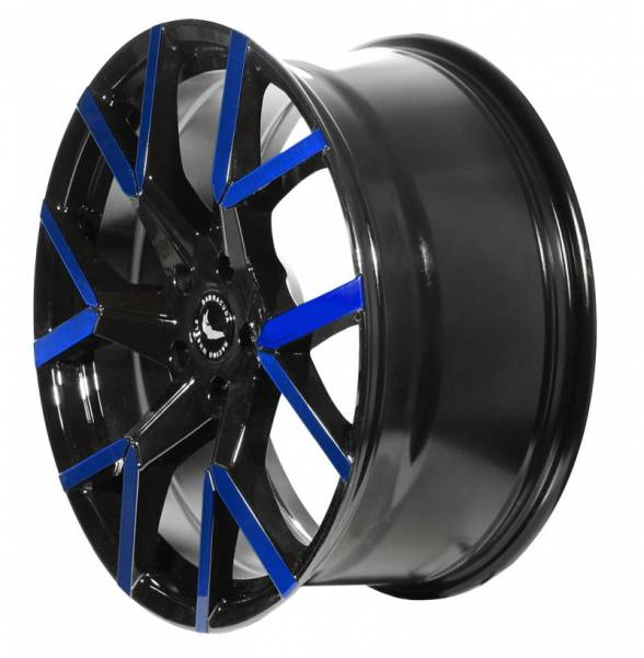 Barracuda-Wheels-Tzunamee-EVO-3-gbblue